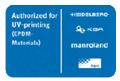 certificate_mark