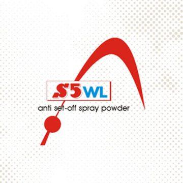 s5-wl